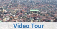 Tour Virtuale gratuito Spaccanapoli